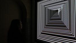 CADRES (Frames)