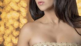 Lynda Thalie – De Paix, d'Amour et de Miel | webdiffusion
